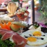 Photo of Chiang Mai Breakfast World