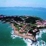 Foto de Qingdao Tianheng Island