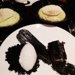 Restaurant Akrame Hong Kong照片