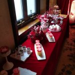 Photo of Wei Jing Ge at Waldorf Astoria Shanghai on the Bund