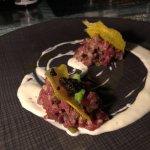 Foto de Vilu Restaurant and Bar