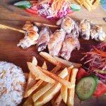 Photo of Zeki Restaurant