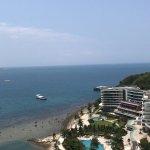 The Shanhaitian Resort Sanya, Autograph Collection (by Marriott International) Φωτογραφία