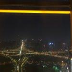 JW Marriott Hotel Zhengzhou ภาพถ่าย