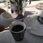Ryleys Cafe Εικόνα