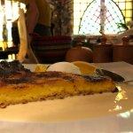 Foto de Indio Feliz Restaurant Bistro