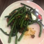 Ta Wan Restaurant ภาพถ่าย