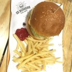 Photo of Oz Burgers Da Lat