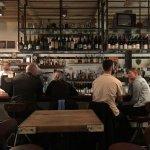 Photo de Depot Eatery & Oyster Bar