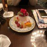 The Ritz-Carlton, Osaka Φωτογραφία