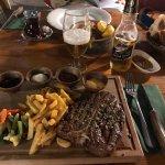 ภาพถ่ายของ Smile Steak House