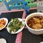 Foto de Restaurant Buoayad