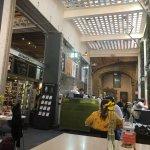 Photo of Mumedi Cafe & Shop