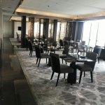 Sheraton Qingdao Licang Hotel Photo