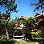 Foto di Bromelia Bali Tour & Transport Service - Day Tours