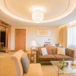 Photo of Sukhothai - Sheraton Grand Taipei Hotel