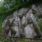 Australopithecus Cave: Australopithecus Hole