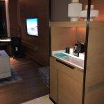 Xiamen Marriott Hotel & Conference Centre ภาพถ่าย
