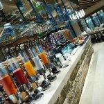 InterContinental Sanya Haitang Bay Resort Photo