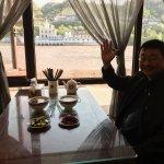 Photo of MaZi Lu Beef Noddle (DaZhong Xiang)