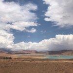 Photo of Morocco Explored