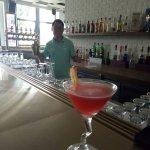 Club Med Joyview Golden Coast Foto