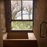 Hoshino Resorts KAI Atami Photo