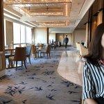 写真ケリー ホテル北京枚