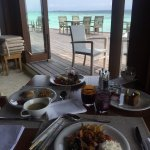 Hideaway Beach Resort & Spa-bild