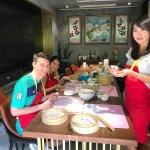 Cici's Chinese kitchen