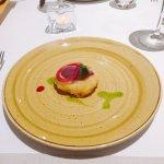 Фотография A'Cuncuma Restaurant