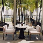 Park Hyatt Bangkok照片