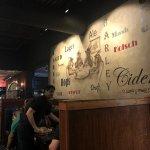Photo of Local Goat New American Restaurant