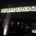 Photo of Siam Supper Club