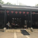 Photo of Kowloon Walled City Park
