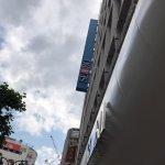 Valokuva: SEIBU IKEBUKURO Main Store