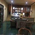 Foto di Boutique Spa Sekar Jagat