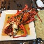 Photo of Thai Palace Restaurant