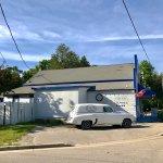 Photo of Door County Ice Cream Factory & Sandwich Shoppe