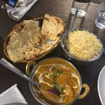 Photo of Tahruah Thai & Vietnamese Restaurant
