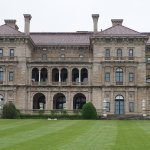 Photo of The Breakers