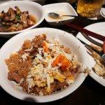 Photo of Umeko Restaurant