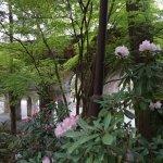 Photo of Nanzenji Suirokaku