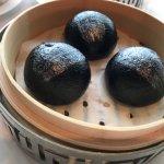 Foto de Jin Xuan Chinese Restaurant (The Ritz-Carlton Shanghai, Pudong)