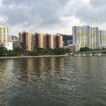 Photo of Sha Tin Park