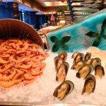 Photo of Zhi Wei Restaurant