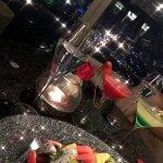Bilde fra The St. Regis Bar The St. Regis Changsha