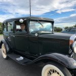 Фотография Napier Classic Cars