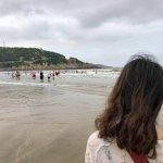 Фотография Jihu Beach