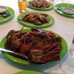 Mira Villa Seafood Restaurant의 사진